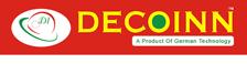 Decoinn