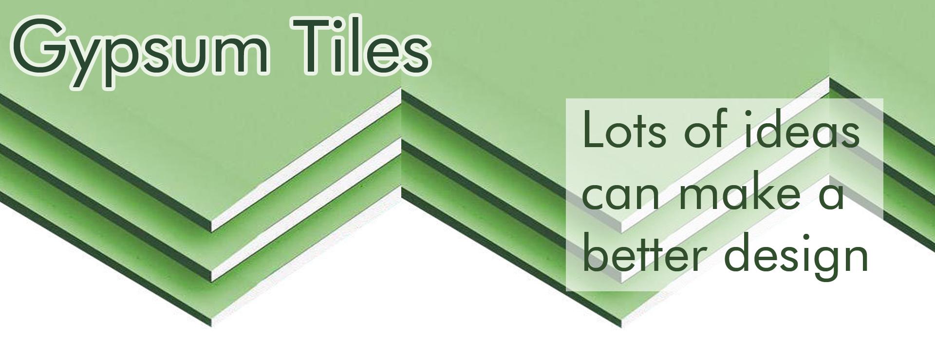 PVC Panels, Premier PVC Panels Manufacturer & Importers from